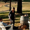 Half Off Winery Tour & More in Dayton