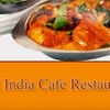 $10 for Indian Fare in Woodland Hills