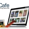 67% Off Photo Scans from ScanCafe