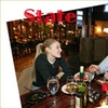 State Restaurant - DePaul:  $25 Gift Certificate for $10 to State Restaurant & Cafe