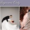 67% Off Ballroom Dance Lessons