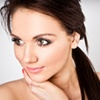 Le Soma Clinique - Irvington: $50 Toward Skin and Body Treatments