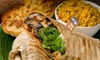 Nando's Peri-Peri - Parent - Parole: $10 for $20 Worth of Spicy Peri-Peri Fare at Nando's Peri-Peri in Annapolis