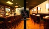 North Ridge Pub - North Raleigh: $12 for $25 Worth of Pub Fare and Drinks at North Ridge Pub