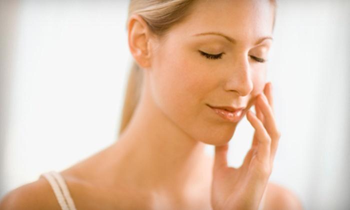 Gulf Coast Dermatology - Mandarin: One or Three Photofacials at Gulf Coast Dermatology (Up to 82% Off)