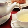 Up to 56% Off at The Teahouse & Coffeepot