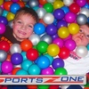 Up To 51% Off at The Sports Zone in Southampton