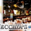 58% Off Seafood and More