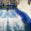 Up to 58% Off Indoor Surfing in Clearwater Beach