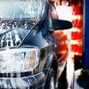 Half Off Car Washes at Zips Car Wash
