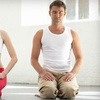71% Off at Bikram Yoga East Harlem
