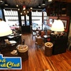 Shoes Cup and Cork Club - Leesburg: $12 for a Wine and Food Tasting for Two at the Shoes Cup and Cork Club ($25 Value)