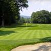 Up to 57% Off Round of Golf in Clarksburg