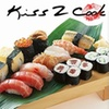 Kiss z Cook - Carmel: $75 for a Two-Hour Cooking Class at Kiss Z Cook