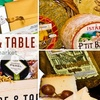 52% Off at Vine and Table