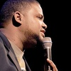$8 for Show at Baltimore Comedy Factory