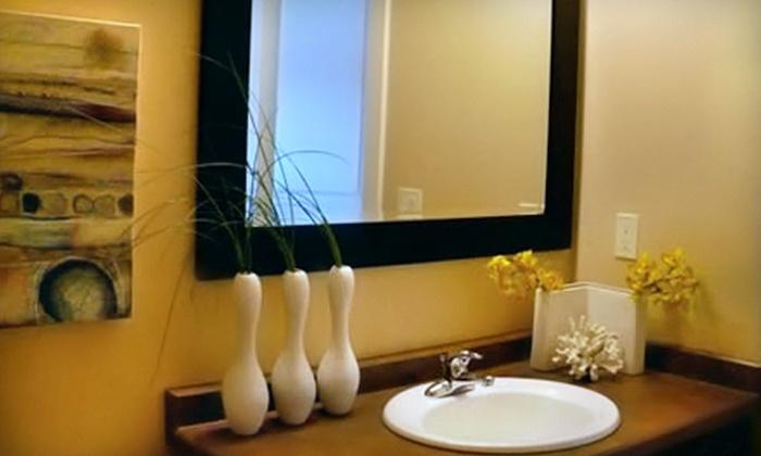 WishList Design - Nutana: $50 for a One-Hour At-Home Interior-Design Consultation from WishList Design ($120 Value)