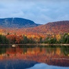 Best Western Plus Ticonderoga Inn and Suites – Up to 57% Off Stay & Outdoor Activities
