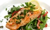 The Fit Gourmet of New Orleans - New Orleans: One or Two Weeks of Healthy Prepared Meals from The Fit Gourmet of New Orleans (Up to 53% Off)