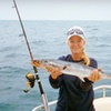 Up to Half Off Fishing Trip for Up to 6