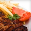 Up to 60% Off Dinner for Two or Four at Alouette French Bistro