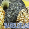 $4 for Bagels and More at Bagelheads