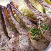 $10 for Greek Cuisine at Tasso's