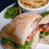 $10 for American Fare at Galaxy Cafe