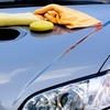 56% Off State Inspection and Car Wash