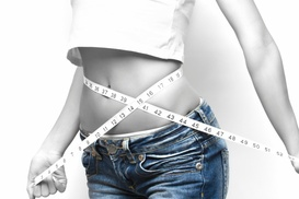 Physicians WEIGHT LOSS Centers: Up to 58% Off LipoGenics  at Physicians WEIGHT LOSS Centers