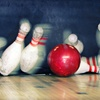 Up to 62% Off Bowling Package in Sandy