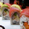 Up to 54% Off at Kobe Japanese Steakhouse in San Marcos