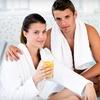 51% Off Spa and Salon Services in El Cajon