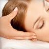 53% Off Massage at Millennium Hair Salon in Hadley