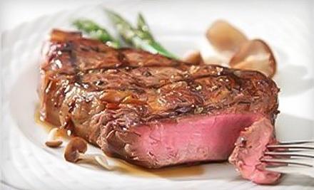 $15 Groupon to Cetak's Gourmet Meats & Sausages - Cetak's Gourmet Meats & Sausages in Lincoln