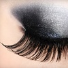53% Off Eyelash Extensions in Goodyear