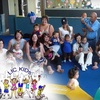 58% Off Classes at Long Island City Kids in Queens