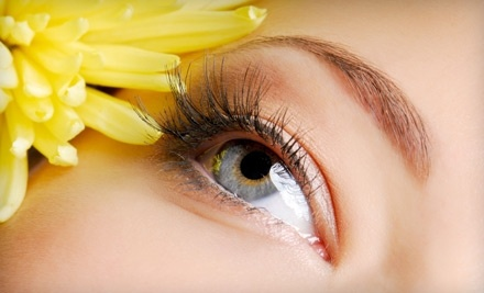 Fogg, Maxwell, Lanier & Remington Eye Care - Fogg, Maxwell, Lanier & Remington Eye Care in Fresno