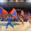 Florida Gators Basketball – Up to 52% Off a Ticket