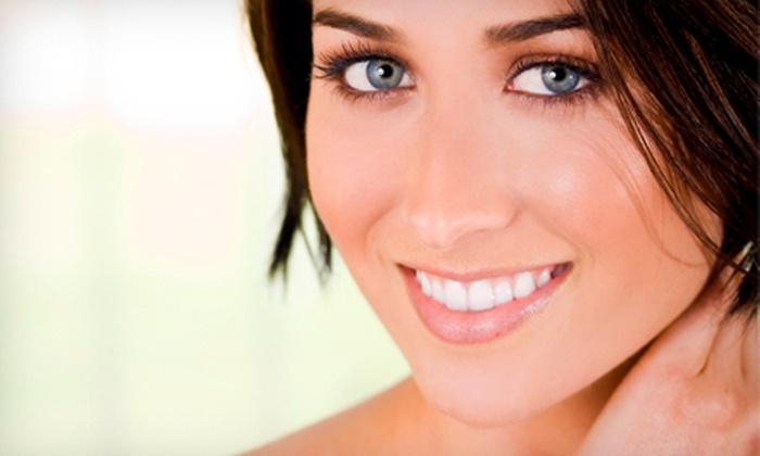 Los Gatos Dental Center - Los Gatos: $2,499 for a Full Invisalign Orthodontic Treatment at Los Gatos Dental Center ($6,800 Value)