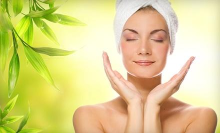 Allure Skin Care - Allure Skin Care in Turlock