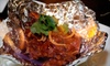 Penang Malaysian & Thai Cuisine - Maple Shade: $10 for $20 Worth of Malaysian Fare at Penang Malaysian & Thai Cuisine in Maple Shade