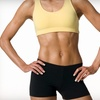 Up to 81% Off at Victory Fit Camp in Daphne