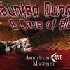 $7 Haunted-Cave Tour