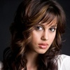 Up to 55% Off Facial or Haircut