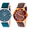 Jonathan Ct Vintage Men's Watches