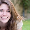 97% Off Comprehensive Orthodontics Package