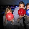 43% Off Bowling and Shoe Rental