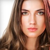 Up to 78% Off Haircare Packages