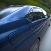 Up to 76% Off Tinting and Car-Wash Packages